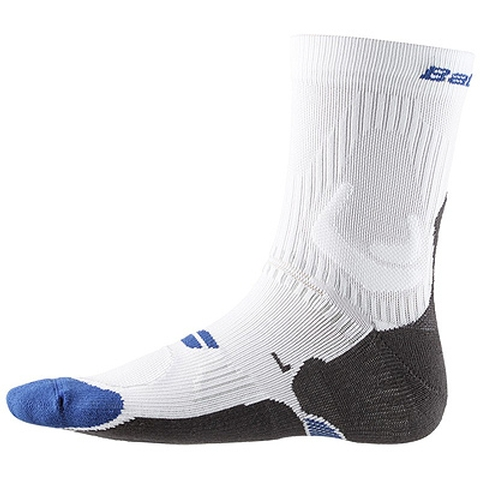 Babolat Pro 360 Crew Men's Tennis Socks