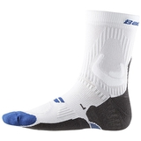 Babolat Pro 360 Crew Men's Tennis Socks