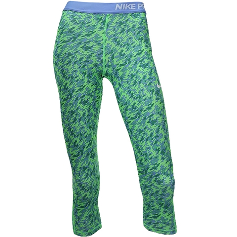 Nike Pro Cool Girl's Tight