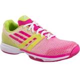 Adidas Adizero Ubersonic Women's Tennis Shoe