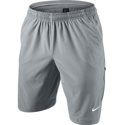 Nike N.E.T.11