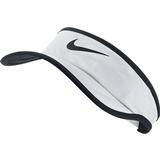Nike Featherlight Youth Tennis Visor