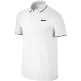 Nike Court Men's Tennis Polo