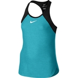 Nike Slam Girl's Tennis Tank