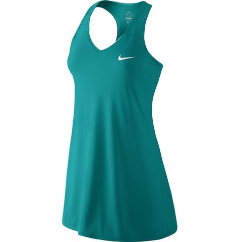 Nike Pure Women's Tennis Dress