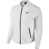 Nike Team Premier Women's Tennis Jacket