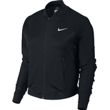 Nike Team Premier Women's Tennis Jacket