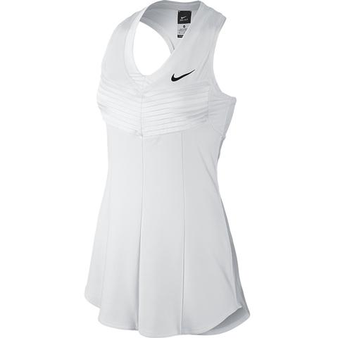 Nike Premier Women's Tennis Dress