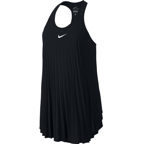 Nike Premier Slam Women's Tennis Dress