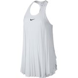 Nike Premier Slam Women's Tennis Dress