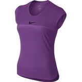 Nike Premier Maria Women's Tennis Top