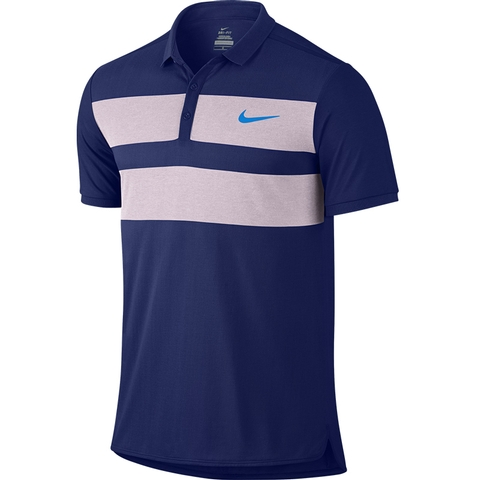 Nike Cool Men's Tennis Polo