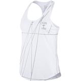 Nike Court Agassi Women's Tennis Tank