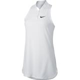 Nike Premier Advantage Women's Tennis Dress