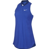 Nike Premier Advantage Women's Tennis Dress