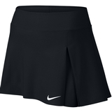 Nike Premier Women's Tennis Skirt