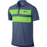 Nike Advantage Cool Men's Tennis Polo
