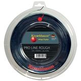 Kirschbaum Pro Line Rough 1.25 Tennis String Reel
