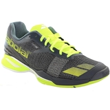 Babolat Jet Men's Tennis Shoe