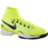 Nike Air Zoom Ultrafly Junior Tennis Shoe