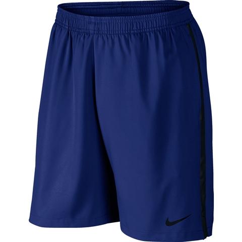 Nike Court 9