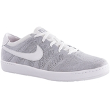 Nike Classic Ultra Flyknit Men's Tennis Shoe