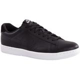Nike Classic Ultra Leather Men's Tennis Shoe