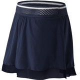 New Balance Tournament Women's Tennis Skirt
