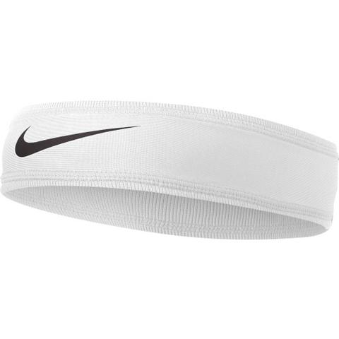 Nike Speed Performance Headband
