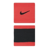 Nike Dri-Fit Stealth Tennis Wristband