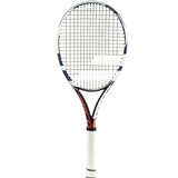 Babolat Pure Aero French Open Tennis Racquet
