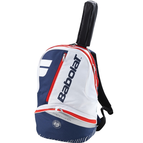 Babolat Team French Open Tennis Backpack