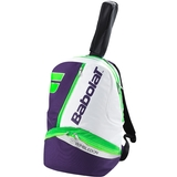 Babolat Team Wimbledon Tennis Backpack