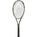 Head Graphene Xt Speed Mp Ltd Edition Tennis Racquet