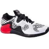 Adidas Y- 3 Adizero Women's Tennis Shoe