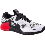 Adidas Y- 3 Adizero Men's Tennis Shoe