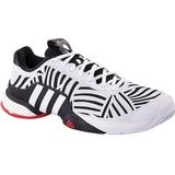Adidas Y- 3 Barricade Boost Men's Tennis Shoe