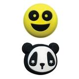 Gamma String Things Panda 2 Face Tennis Dampener