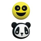 Gamma String Things Panda 2 Face Tennis Dampener