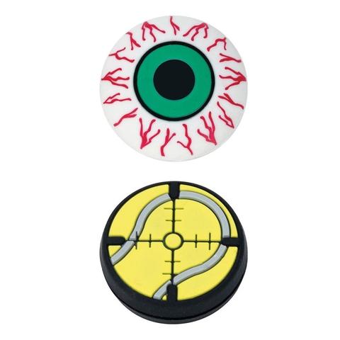 Gamma String Things Sight/Eye Tennis Dampener