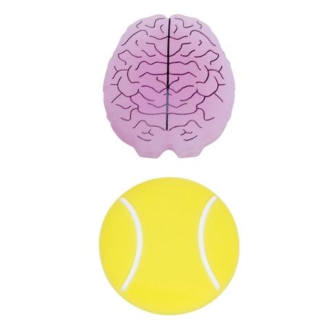 Gamma String Things Tennis Ball/Brain Tennis Dampener