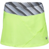 Prince Knit Girl's Tennis Skirt