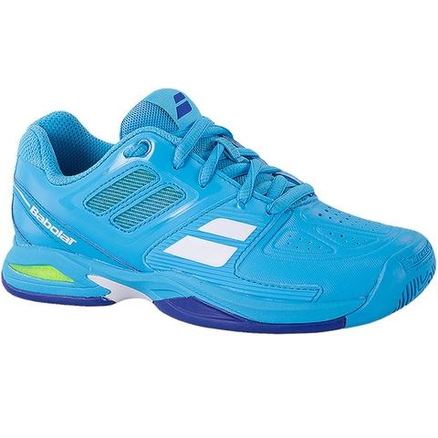Babolat Propulse Team Junior Tennis Shoe