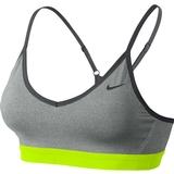 Nike Pro Indy Women's Bra
