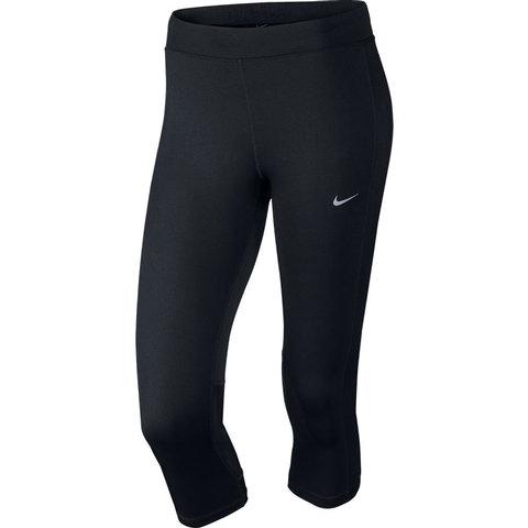 Nike Essential Women's Capri