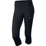 Nike Essential Women's Capri
