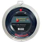 Kirschbaum Pro Line Rough 1.20 Tennis String Reel