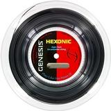 Genesis Hexonic 16l Tennis String Reel