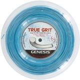 Genesis True Grit 16 Tennis String Reel