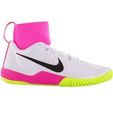 Nike Flare Women's Tennis Shoe